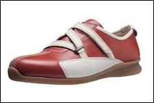 Footwear - AquaSilk Sealer
