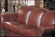 Furniture and Upholstery - Hi-Build Leather Renovator & Repair Colour - Satin Matt Finish