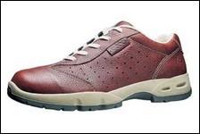 Footwear - Upper Cleaner