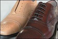 Footwear - Polishing Shoe Cream