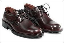 Footwear - Hard Polishing Wax