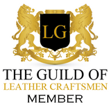Guild of Leather Craftsmen member